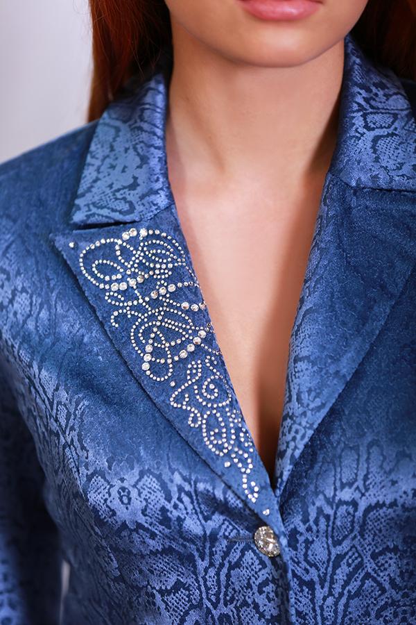Как украсить пиджак своими руками фото 48